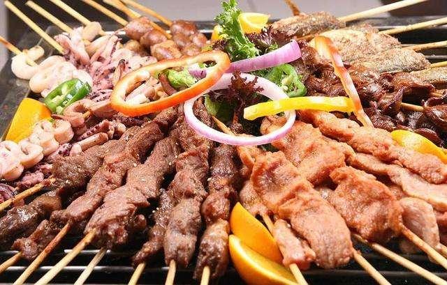 豬肉的保存小技巧是什么?豬肉適合拿來做燒烤嗎?