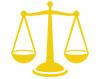 钦州市钦南区康熙岭镇广海副食批发部经营无标签的预包装raybet雷竞技被处罚
