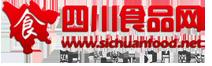 最佳电子竞技即时竞猜平台raybet雷竞技网logo
