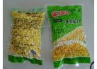 熟粘玉米  熟粘玉米