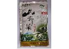 石钙菜(干货)