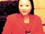 陶然居饮食集团董事长严琦:完善监管机制 让百姓吃的放心