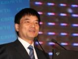 新希望集团董事长刘永华:食品安全 企业转型的阵痛