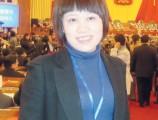 四川龙兴农业科技有限公司董事长李晓华:促进我国有机产业持续健康发展
