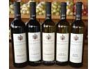 15元惊爆特价意大利红酒——经济危机,薄利多销
