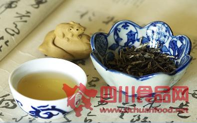 四川茶叶网_【品牌】好茶是怎样炼成的?___四川食品网