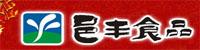 四川邑丰食品有限公司