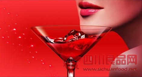 新研究:女性每天饮酒易患乳腺癌