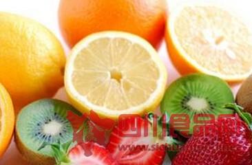 六种水果有助滋养秀发 让你永远黑发飘飘