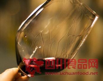 葡萄酒中亚硫酸盐虽无害,想要去除有妙招
