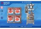 粉剂食品的包装设备稳定,速度快